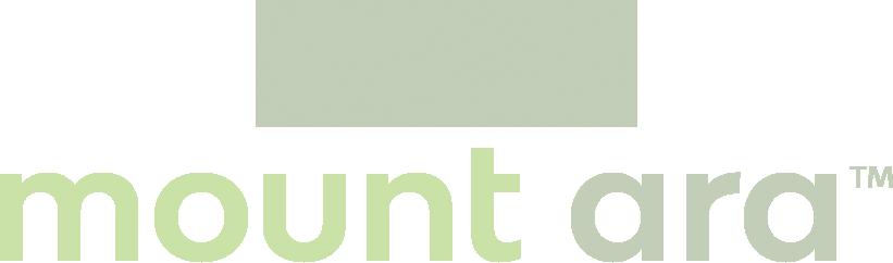 MountAraLogo