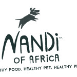 Nandi_Dog_Full logo_Of Africa with payoff line