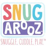 snug_arooz_logo